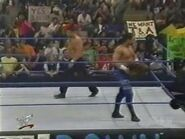 April 6, 2000 Smackdown.00011