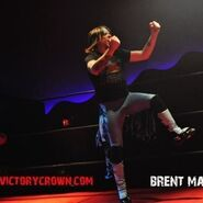 Brent Masters