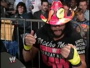 March 22, 1993 Monday Night RAW.00025