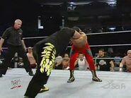 March 25, 2008 ECW.00015