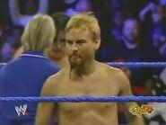 March 26, 2005 WWE Velocity.00001