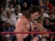 May 31, 1993 Monday Night RAW.00012