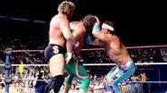 Royal Rumble 1990.12