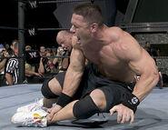 September 12, 2005 Raw.3