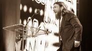 WrestleMania 30 Diary.6