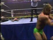 WrestleWar 1990.00049