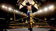 1-15-14 NXT 3