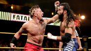 9-11-14 NXT 14