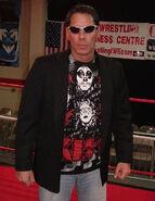 Kevin Knight 2010
