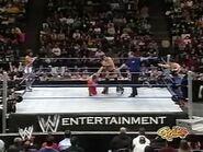 March 5, 2005 WWE Velocity.00002