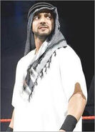 Muhammad-Hassan