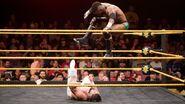 NXT 11-16-16 14