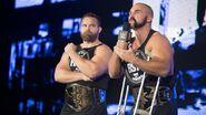 NXT 11-2-16 6