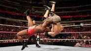 October 19, 2015 Monday Night RAW.16