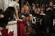 ROH Border Wars 2012 14