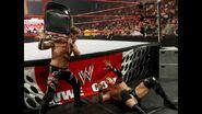 Raw 6-02-2008 pic37