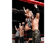 September 19, 2005 Raw.23