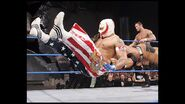 Smackdown-17March2006-29