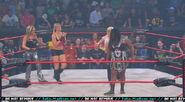 11-12-09 Impact 9