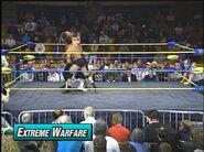 12-27-94 ECW Hardcore TV 9
