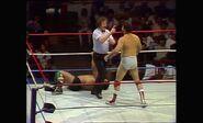 6.9.86 Prime Time Wrestling.00004