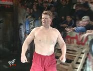 Bob-backlund-returns-RR00