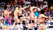 Royal Rumble 1990.21