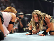 Royal Rumble 2006.38