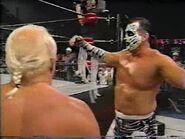 September 25, 1995 Monday Nitro.00016