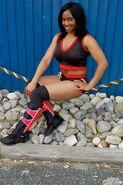 Sienna Duvall 1