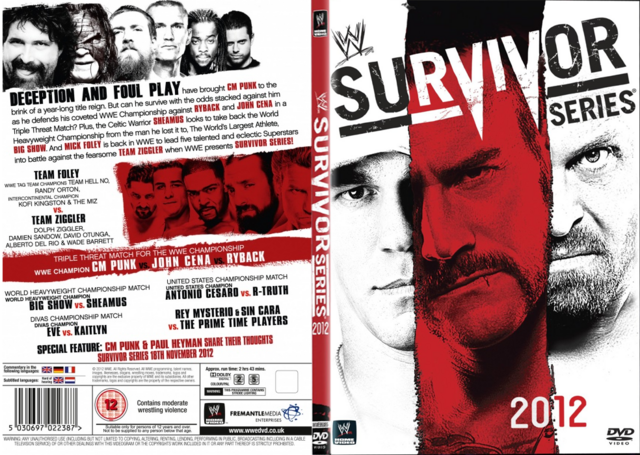 File:Survivorseries2012 jacket.png