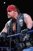 Undertaker2