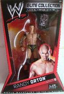 WWE Elite 9 Randy Orton
