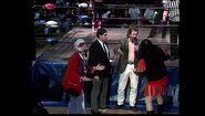 4.5.93 ECW Hardcore TV.00022
