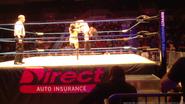 6-7-13 TNA House Show 5