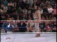 February 22, 1993 Monday Night RAW.00040