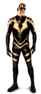Goldust 1 full