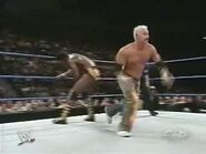 May 14, 2005 WWE Velocity.00016