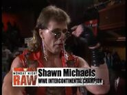 May 3, 1993 Monday Night RAW.00001