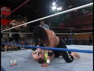 May 3, 1993 Monday Night RAW.00021