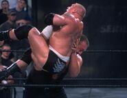 Survivor Series 2002..3