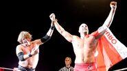 WrestleMania Revenge Tour 2013 - Geneva.3