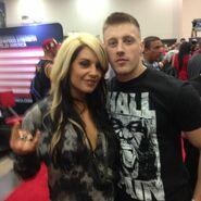 971721 Bryan & Kaitlyn