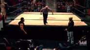 April 8, 2015 Lucha Underground.00019