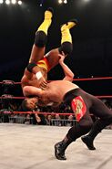Bound for Glory 2010.55