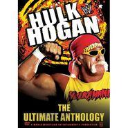 Hulk-Hogan-Ultimate-Anthology