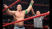 July 27, 2009 Raw.40