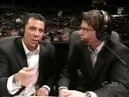 May 28, 2005 WWE Velocity.00006