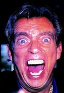 Morton Downey Jr.