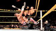 NXT 3.21.12.28